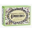 Sabonete Phebo Alfazema Provençal 100G 9424240