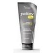 Shampoo Desamarelador Yellow Off com Filtro Solar Termoativo ( 01.034 ) - Yenzah - 200ml 7088747