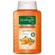 Shampoo Ecologie Equilíbrio 275Ml 9436994