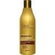 Shampoo Extra Brilho Banho de Verniz 500ml Forever Liss 8891215