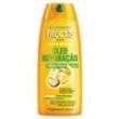 Shampoo Fructis Óleo Reparação 3 Óleos 200Ml 9436931