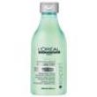 Shampoo Loreal Professionel Volumetry - 250ml 7152118