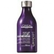 Shampoo Loreal Professionnel Absolut Control 250ml 9319120