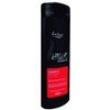 Shampoo Matizador para cabelos vermelhos Vermelho Radiante 7144260