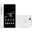 Smartphone DL YZU DS4 Dual Branco