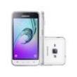 Smartphone Samsung Galaxy J1 Mini Dual Chip Android 5.1 Tela 4`` 8Gb 3G Wi - Fi Câmera 5Mp - Branco 9137188
