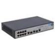 Switch Hp 1910 - 8 Portas 4766957