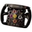 Volante Para Play Station 3 / Play Station 4 / Pc E Xbox One? Ferrari F1 Wheel Add - On