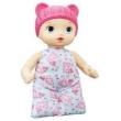 Baby Alive - Naninha Loira 10535628
