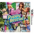 Barbie & Her Sisters Puppy Rescue N3DS 7257885