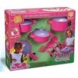 Brinquedo Cozinha Mamy Cook Kit Silmar 10097188