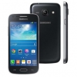 Celular Samsung G3502 Galaxy Core Plus TV Preto Android 4.3 Câmera 5MP 2 Chips Processador Dual Core 8030729