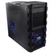 Computador X5 Gamer Intel i7 4790, 8GB, HD 1TB, DVDRW, PV GTX 970 4GB, Windows 5150984