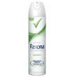 Desodorante Aerosol Rexona Feminino Bamboo 105g 10634812