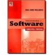 Engenharia De Software 5523334