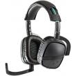 Fone de Ouvido Headset Polk Audio - Striker Pro ZX Gaming Xbox One 10340503