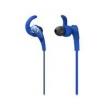 Fone de ouvido in - ear SonicFuel ? ATH - CKX7 - Audio - Technica 9834267