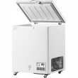 Freezer Horizontal HCED - 216 Dupla Ação Fricon 10209646