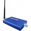 Kit Mini Repetidor Celular + Antena 900MHz RP - 960 AQUÁRIO 10868190