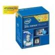 Processador 1150 Core 3.2Ghz / 3Mb Box G3250 Intel 9667884