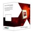 Processador Amd Fx - 6300 Six Core 3.5Ghz 14Mb Socket Am3+ 9735343