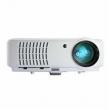 Projetor Multimedia LED 150W full HD1080p FAI RD804 6742757