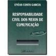 Responsabilidade Civil Dos Meios De Comunicacao 5530492