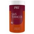Sais Térmicos 800g + Dosador - Buona Vita 9831338