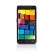 Smartphone Ms50 Preto Colors Quadcore 16Gb Lollipop 5 Nb220 Multilaser 10037693