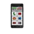 Smartphone Multilaser Ms50 Senior - P9015 8151991