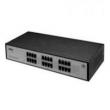Switch Giga Intelbras Inet Sg2400Qr 24 Portas Gigabit Ethernet 10 / 100 / 1000 Mbps Bivolt 6365617