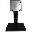 Base Fixa Para Monitor De Lcd / Led De 14 A 23 91Z Lenovo