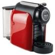 Cafeteira Expresso Delta Q Qool Evolution - Vermelha 6347255
