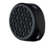 Caixa de Som Recarregável Bluetooth Preto / Cinza X50 Logitech 9295774