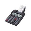 Calculadora Com Impressora 2,0 Linhas / Seg, 12 Dígitos E Bobina De 58 Mm 8828106