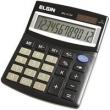 Calculadora de 12 dígitos MV - 4124 - Elgin 9107381