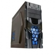 Computador Gamer G - FIRE Hermes L Athlon Quad - Core 5150 4GB 1TB HDMI USB3.0 PV Radeon R3 1GB 7680268