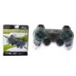 Controle S / Fio Playstation 2 C / Bateria Knup 2020 2020 Knup 6171186