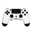 Controle Sem Fio - PS4 - Elite Branco - GG Controles