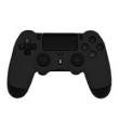 Controle Sem Fio - PS4 - Elite Preto - Alta Performance - GG Controles