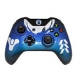 Controle Sem Fio - Xbox One - Destiny Hunter Edition - Alta Performance - GG Controles