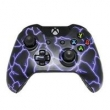 Controle Sem Fio - Xbox One - Thunder - Alta Performance - GG Controles