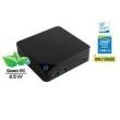 Desktop Cubi Intel Ultratop C52004500 Core I5 - 5200U 4Gb Hd 500Gb Hdmi Usb Rede Linux 10268966