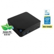 Desktop Cubi Ultratop Intel Core I5 - 5200u 4GB HD 500GB HDMI Linux C52004500 - Ultratop