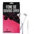 Fone De Ouvido Branco Para Apple Iphone 6 E 6S Plus - Underbody 8549036