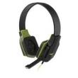 Fone de Ouvido Headset Gamer Multilaser PH146 com Microfone