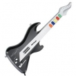 Guitarra para Playstation 2 Preto e Prata JS026 Multilaser 10386088