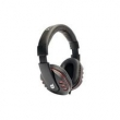 Headset Gaming X - Talk 621538 Maxprint 8375007