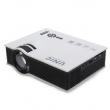 Micro Projector UNIC UC40+ 800LM Cinema em Casa