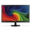 Monitor Widescreen Led 18,5 Polegadas AOC E970swnl 1366x768 Hd